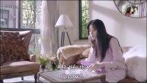 Chinese Drama | Warm My Heart Episode 14 | New Chinese Drama, Romance Drama Eng Sub