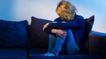 A Judge Told A Sexual Assault Victim She Should Have Closed Her Legs. Here's What Happened