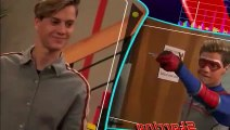 Henry Danger - S05E14 - My Dinner with Bigfoot - March 10, 2019