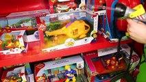 Fireman Sam Jouets: Camion de pompiers de la Surprise, de Voitures Et de Véhicules-Jouets Jeu pour les Enfants | Gertie S. Bresa