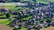 A vendre - Appartement - Corcelles-près-Payerne (1562) - 4.5 pièces - 95m²