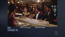 God Friended Me 1x20 (Season Finale) Promo (HD)