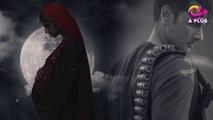 Deedan - Episode 27  Aplus Dramas  Deedan - Episode 27  Aplus Dramas  Sanam Saeed, Mohib Mirza, Ajab Gul, Rasheed  Pakistani Drama Saeed, Mohib Mirza, Ajab Gul, Rasheed  Pakistani Drama