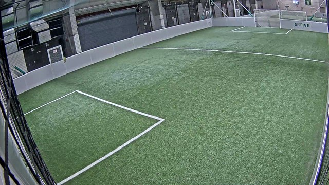04/07/2019 00:00:01 - Sofive Soccer Centers Rockville - Maracana