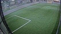 04/07/2019 00:00:02 - Sofive Soccer Centers Rockville - Santiago Bernabeu