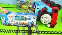 Thomas accident de Train: Véhicules-Jouets, Tracteurs, Voitures Et Camions   Trains Jouets pour les Enfants   Gertie S. Bresa