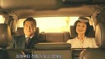 대전오피【OP050*com】【달콤월드ST┖대전오피┙】대전건마 대전오피㈈ 대전유흥 대전op 대전오피㉵ 대전휴게텔 대전안마 대전마사지 대전kiss