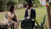 Baandi _ Episode @29 _ Aiman Khan & Muneeb Butt _ Latest Drama _ HUM Dramas
