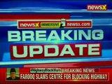 PM Narendra Modi to File Nomination from Varanasi; Mega BJP Roadshow in Varanasi on April 26