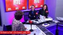 """Roselyne Bachelot : """"Je ne vais jamais à la plage pour éviter la presse People"""""""