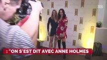 Line Renaud et Laetitia Milot bientôt réunies sur France 3 dans une comédie romantique