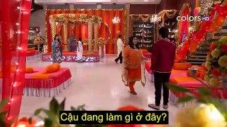 Loi Hua Tinh Yeu Tap 124 Phim An Do THVL1 Vietsub Long Tieng