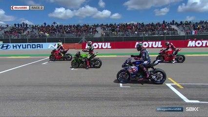 download video motogp 2015 full race