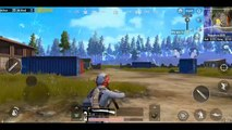 How to Play Pubg Mobile (in Hindi), game rules, tip and