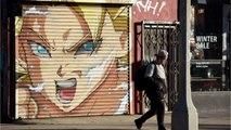 'Dragon Ball Super' Finally Awakens Majin Buu