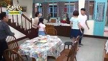Đại Thời Đại Tập 67 - Phim Đài Loan - THVL1 Lồng Tiếng - Phim Dai Thoi Dai Tap 67 - Phim Dai Thoi Dai Tap 68