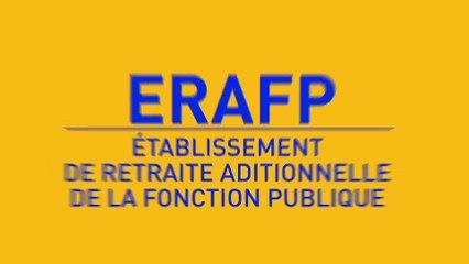 RAFP - ISR