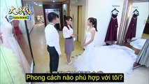 Đại Thời Đại Tập 72 - Phim Đài Loan - THVL1 Lồng Tiếng - Phim Dai Thoi Dai Tap 72 - Phim Dai Thoi Dai Tap 73