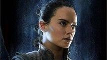 Rian Johnson Is Fine If 'Star Wars: Episode IX' Retcons His Work