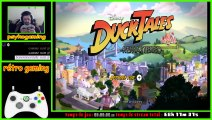 psykogaming DUCKTALES REMASTERISÉ ( WII U ) (07/04/2019 17:18)