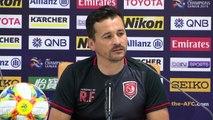 AFC Champions League Group C preview of Al Duhail v Al Ain