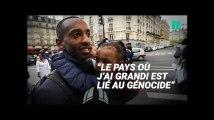 Génocide des Tutsis : À Paris, les Rwandais marchent pour la mémoire et la justice