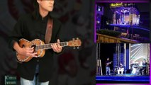 VIETNAM TOUR 2019. Part - 02 . Latino Vietnam Chris Wilson