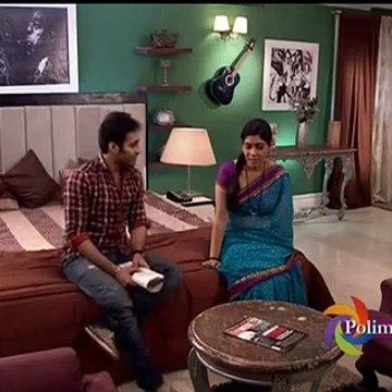 Ullam Kollai Poguthada Episode 623