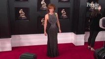 Reba McEntire at 64: How She Takes Care of Her Body, Her Voice — and What She Really Thinks About Aging