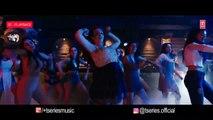 ISHARE TERE Song | Guru Randhawa, Dhvani Bhanushali | DirectorGifty | Bhushan Kumar