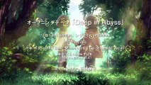 [DB]Made_in_Abyss_-_06_(Dual_Audio_10bit_BD1080p_x265).mkv-1080
