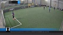 But de Equipe 2 (4-5) - Equipe 1 Vs Equipe 2 - 07/04/19 19:42 - Loisir Metz Nord