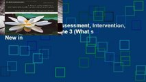 Full version  Crisis Assessment, Intervention, and Prevention: Volume 3 (What s New in
