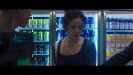【Movie】Design for Living Engsub | 华丽上班族(Yun-Fat Chow, Sylvia Chang,Eason Chan,Wei Tang,Ziyi Wang)