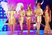 "RuPaul's Drag Race UK Season 1 Episode 2 : ""BBC Three"" TV Series Show"