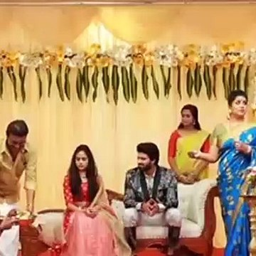 Barathi Kannamma - Vijay TV - Tamil serial - 8th to 13th April 2019 - Promo for this week