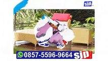 0857-5596-9664   Kursi Santai Rotan Panjang, Kursi Santai Rotan Sofa, Kursi Santai Rotan Tunggal