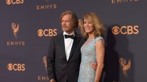 Felicity Huffman pleads guilty to cheating charges