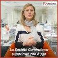 Société Générale, Carrefour... la rupture conventionnelle collective (RCC), un dispositif controversé