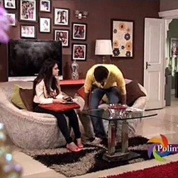 Ullam Kollai Poguthada Episode 627