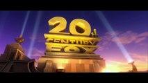 Stuber Trailer #1 (2019) Dave Bautista, Kumail Nanjiani Action Movie HD