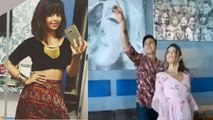 Balika Vadhu Fame Avika Gor hot Dance Video Viral : Check Out Here   FilmiBeat