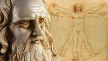 Nace Leonardo da Vinci