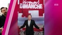 Benoît Poelvoorde blessé lors d'un tournage : l'acteur se confie