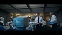Kursk International Trailer (2018) - video dailymotion