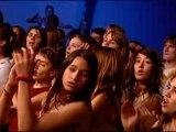 Oxmo Puccino feat Diam's L'enfant Seul rapadonf.free.fr