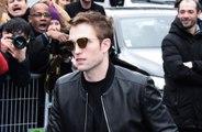 Robert Pattinson had to read script for Christopher Nolan's film in secrecy