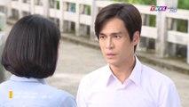 Đại Thời Đại Tâp  10 - Phim Đài Loan THVL