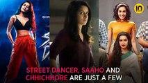Chhichhore: Shraddha Kapoor announces wrap, calls it 'an experience of a lifetime'
