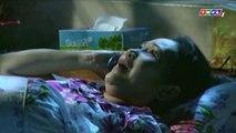Ra Giêng Anh Cưới Em Tập 34 Cuối - Phim Việt Nam Hài (Hoài Linh)